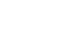 number of in-home and community supports provided